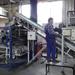 Поверхностная обработка металлов